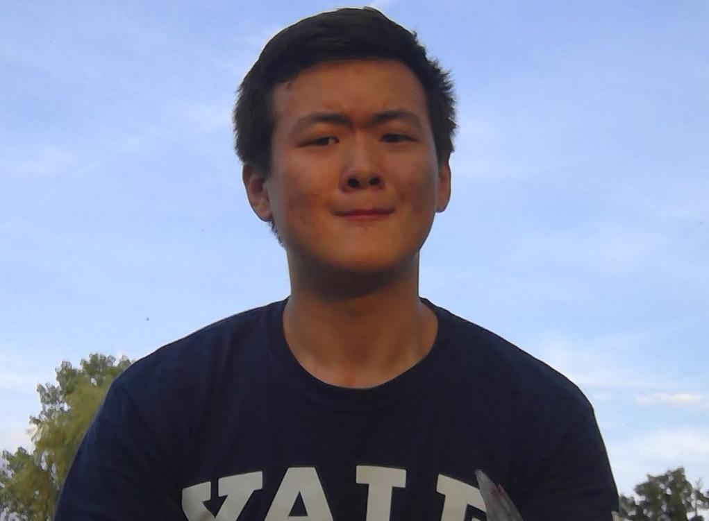 Eugene-Yoon
