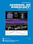 jor.2017.61.issue-1.cover