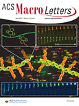 Topology-Controlled Relaxation Dynamics of Single Comb Polymers